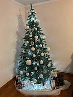 Искусственная елка Штучна ялинка Рождественская елка