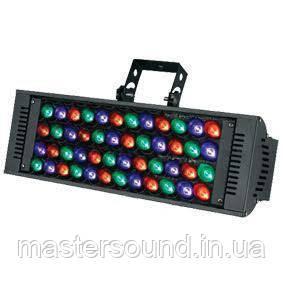 Светодиодный стробоскоп New Light NL-1436A
