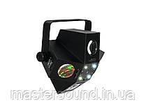 Световой прибор Eurolite LED PUS-6