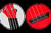 Укулеле Flight TUS35 Red, фото 3