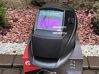 Сварочная маска хамелеон Edon ED-9000, фото 1