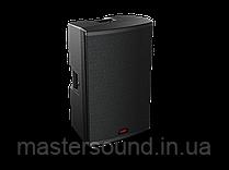 Акустическая система HH Electronics TRE-1501