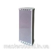 Уличная акустическая система 4All Audio Column 2x4