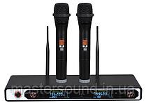 Радіосистема Markus MC-280