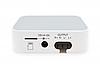 Акустичний комплект Sky Sound WIFI BOX-1024, фото 9