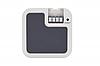 Акустичний комплект Sky Sound WIFI BOX-1024, фото 7