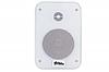 Акустичний комплект Sky Sound WIFI BOX-1024, фото 3