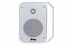 Акустичний комплект Sky Sound WIFI BOX-1024, фото 2