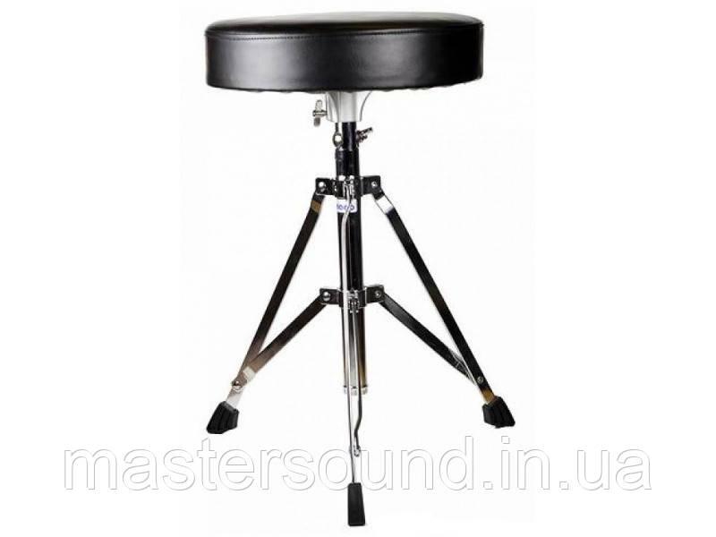 Стульчик для барабанщика Mapex T200TND