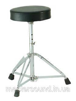Стульчик для барабанщика Maxtone TFC200