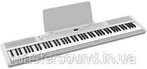Цифровое пианино Artesia PE-88WH