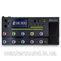 Гітарний процесор Mooer GE300