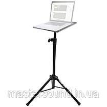 Стойка для ноутбука Quik Lok LPH001