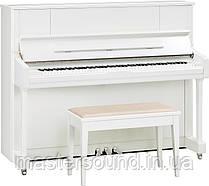 Акустическое пианино Yamaha U1J (PWHC)