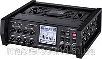 Цифровой рекордер Roland R-88