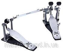 Педаль для бас-бочки Pearl P-1032