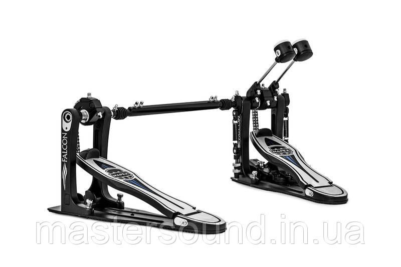 Двойная педаль Mapex PF1000TW