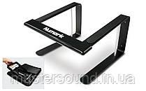 Стойка dj Numark Laptop Stand Pro