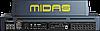 Цифровой микшерный пульт Midas PRO9-CC-IP, фото 2