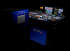 Цифровой микшерный пульт Midas PRO9-CC-IP, фото 3
