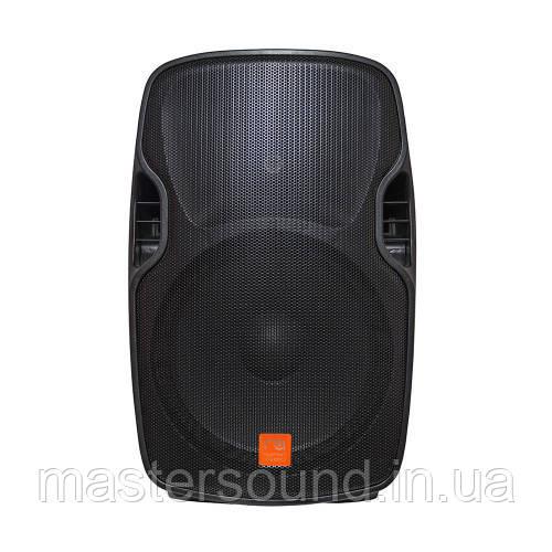 Акустическая система Maximum Acoustics Passive15