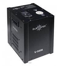 Генератор холодних іскор Djpower V-3