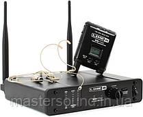 Радиосистема Line 6 XD-V55HS-T