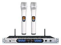 Радіосистема Markus MC-92