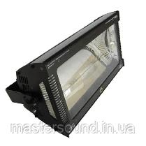 Светодиодный стробоскоп Pro Lux STR3000