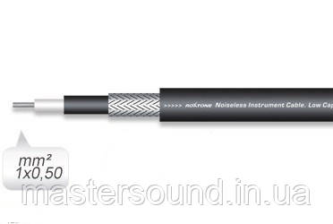 Кабель инструментальный Roxtone GC060