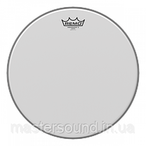 Пластик для малого барабана Remo AX011200
