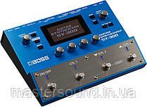 Гитарный синтезатор Boss SY-300