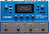 Гитарный синтезатор Boss SY-300, фото 2
