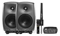 Студийный набор Genelec Stereo 8330apm