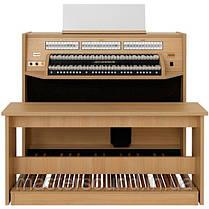 Цифровой орган Johannus Opus 150