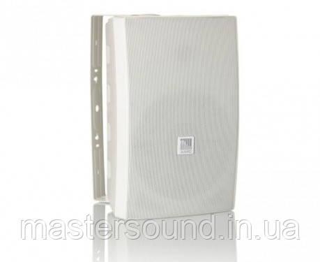 Настінна акустична система AMC Viva 8 White