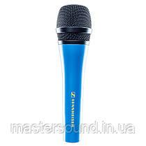 Микрофон Sennheiser E 835 70