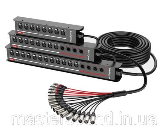Мультикор Roxtone SFBN0804L20