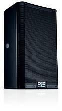 Акустическая система QSC K8.2