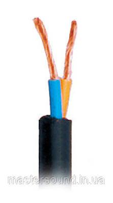 Акустический кабель Soundking SKGB105