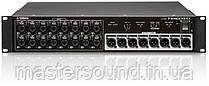 Стейджбокс Yamaha Tio1608-D