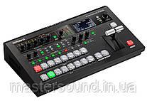 Видео-микшер Roland V-60HD