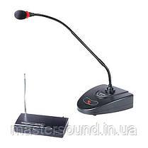 Бездротовий конференційний мікрофон Takstar MS-168W
