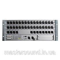 Стейджбокс Soundcraft-E947351000