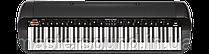 Цифровое фортепиано Korg SV2-73