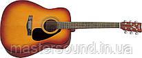 Акустична гітара Yamaha F310 (TBS)