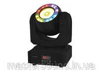 Світлодіодна голова Free Color Mini Beam 60 Halo