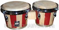 Бонго PP Drums PP5002