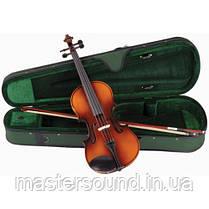 Скрипка Antoni ACV-32 Debut 1/2