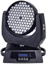 Світлодіодна led голова New Light M-YL108-3